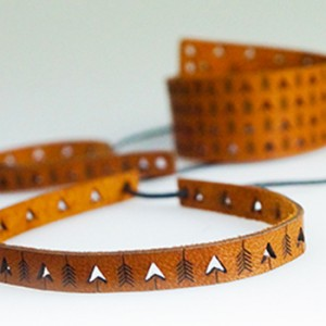 leather-wrist-band650x350