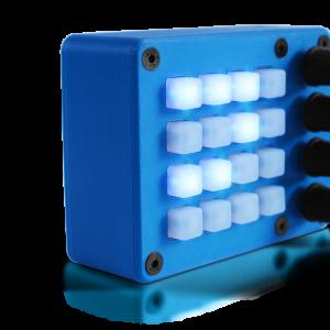 zortrax-M200-6