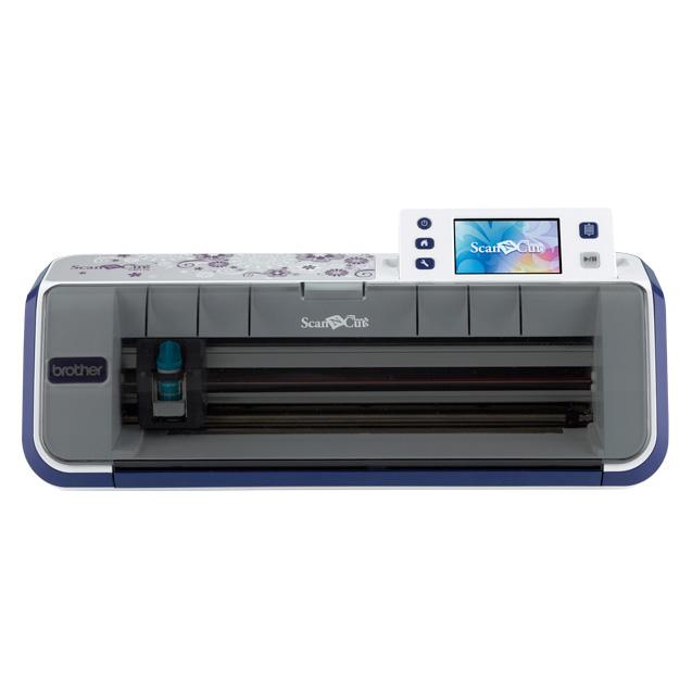 scan-n-cut