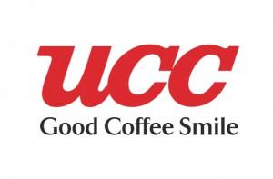 UCC GCS__dl_1280