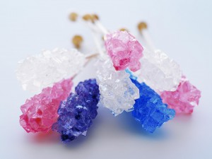 rock-candy-jeff-kauck-getty-58ae06393df78c345b2280bc